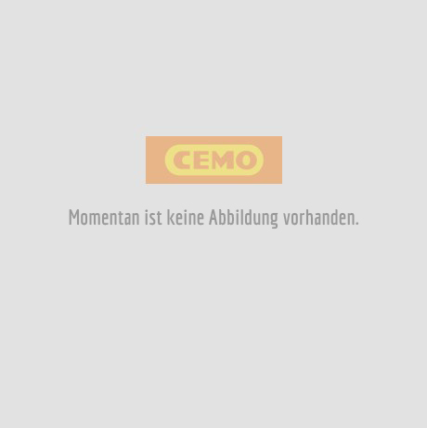 CEMO DT-Mobil Easy Pick-up 210 L